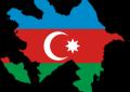 همکاریهای سیاسی، نظامی و امنیتی باکو و نگرانیهای امنیت ملی ایران