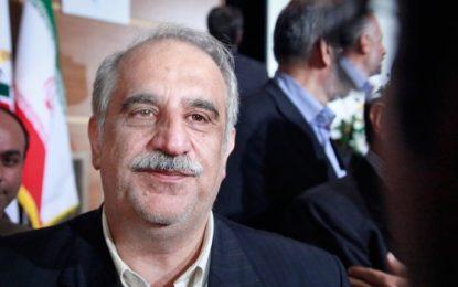 وزیر اقتصاد: عزم ایران برای گسترش روابط با نخجوان جدی است