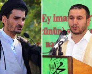 احکام متهمان پرونده نارداران ۳ از سوی دادگاه جرایم سنگین باکو اعلام گردید