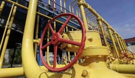 جمهوری آذربایجان صادرات گاز به ترکیه و گرجستان را افزایش داد