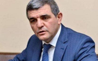مخالفت نماینده پارلمان آذربایجان با تعیین مجازات برای عمل قبیح زنا در قوانین این کشور
