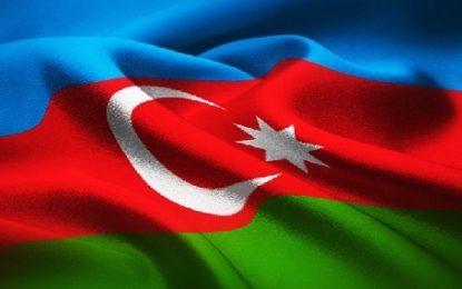 با دستور الهام علی اف انتخابات ریاست جمهوری آذربایجان زودتر از موعد مقرر برگزار خواهد شد