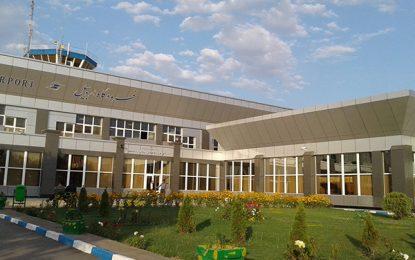 پرواز دایمی اردبیل – باکو از تعطیلات نوروز دایر میشود