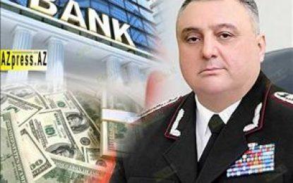 اتهام پولشویی وزیر سابق« ام تی ان» جمهوری آذربایجان در سیستم بانکی لتونی