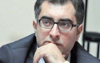 افزایش بیش از پیش محدودیت های سیاسی در جمهوری آذربایجان