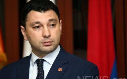 واکنش نایب رییس مجلس ارمنستان به سخنان الهام علی اف مبنی بر تعلق ایروان به آذربایجانی ها