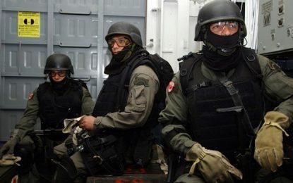 هدایت بحران های خاورمیانه به جمهوری آذربایجان؟