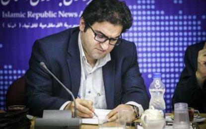 پژوهشگر حوزه آسیای مرکزی وقفقاز:ایران با مکانیسم های چندجانبه در قفقاز نقش تاریخی خود را احیا کند