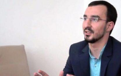 روحانی شیعی زندانی در باکو: نمی خواهم حاکمیت ظالم مرا عفو کند