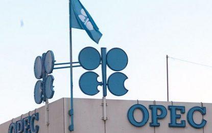 عدم تمایل جمهوری آذربایجان برای عضویت در اوپک