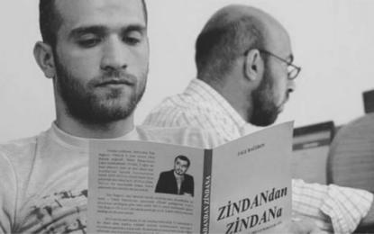 شکنجه شدید  فعال شیعی زندانی در «قوبوستان» جمهوری آذربایجان
