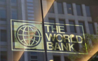 بانک جهانی رشد اقتصادی جمهوری آذربایجان در سال ۲۰۱۸ را ۱٫۸ درصد پیش بینی کرد