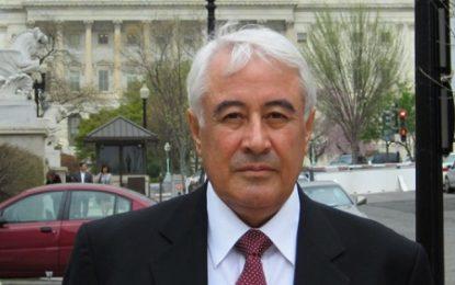 رییس پیشن مجلس آذربایجان دولت روسیه را بزرگترین خطر برای موجودیت این کشور عنوان کرد