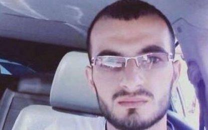 انتقال عضو جنبش اتحاد مسلمانان جمهوری آذربایجان به سلول انفرادی زندان