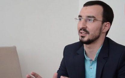 افزایش مدت زندان حاج طالع باقرزاده از سوی دادگاه تجدیدنظر باکو