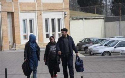 افزایش ۱۱٫۶درصدی سفر گردشگران جمهوری آذربایجان به ایران