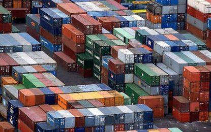 معافیت گمرکی ۳۶ درصدی سرمایهگذاران در شهرک صنعتی ایران و جمهوری آذربایجان