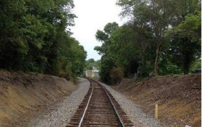 معاون شرکت راه آهن روسیه: ساخت خط ریلی رشت –آستارا به جذابیت دالان شمال-جنوب می افزاید