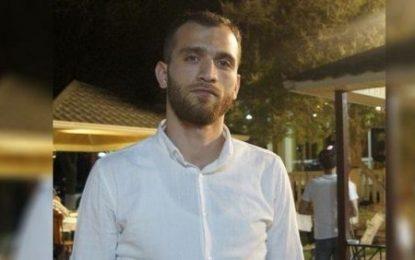 شکنجه عضو جنبش اتحاد مسلمانان آذربایجان در زندان