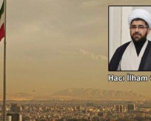سرپرست حزب اسلام آذربایجان مواضع حمایتی عربستان سعودی از رژیم صهیونیستی را محکوم کرد