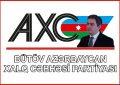 رهبران «حزب جبهه خلق جمهوری آذربایجان» به اتهام فساد مالی و انتشار اخبار دروغین تحت تعقیب قرار گرفتند