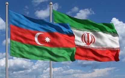 توسعه اقتصادی و گردشگری ایران و جمهوری آذربایجان