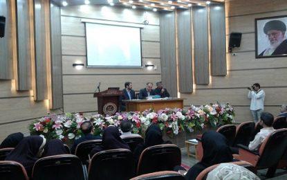 برگزاری هفته های فرهنگی گیلان در جمهوری آذربایجان