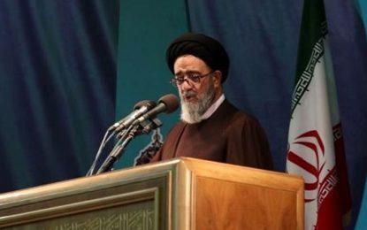 حجتالاسلام آل هاشم؛جمهوری آذربایجان زندانیان اسلامگرا را آزاد کند