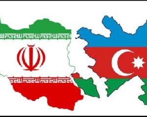 از تحریک قومیتگرایی ضدایرانی جمهوری آذربایجان تا همآغوشی با بقایای سلطنت پهلوی