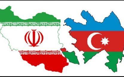 ادامه روند اقدامات ضد ایرانی جمهوری آذربایجان