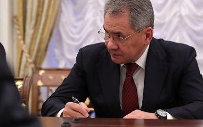 پیشنهاد روسیه به جمهوری آذربایجان جهت مشارکت در تامین امنیت سوریه