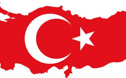 ترکیه در ۱۵ کشور جهان قرآن توزیع می کند