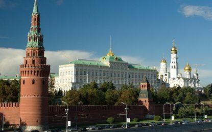 رهایی از شوروی؛ پیروزی یا کابوس روسها