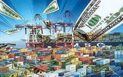 روسیه و ترکیه شرکای اصلی تجاری جمهوری آذربایجان
