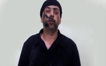 جمهوریآذربایجان یک نظامی ارمنستان را اسیر کرد