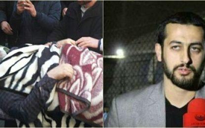 دو فعال دینی سرشناس ناردارانی به زندان های طولانی مدت محکوم شدند