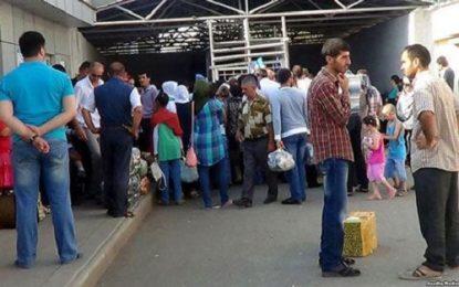 افزایش ۲۲ درصدی سفر اتباع جمهوری آذربایجان به ایران