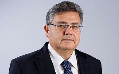 سفیر ترکیه در روسیه : علاقمند به ادامه همکاری سه جانبه آنکارا ، تهران و باکو هستیم