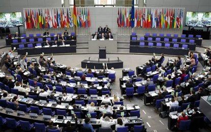 مجمع پارلمانی اروپا: نبود پیشرفت در حل مناقشه قره باغ موجب تاسف است