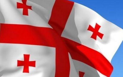 حزب حاکم گرجستان از معرفی نامزد برای انتخابات ریاست جمهوری منصرف شد