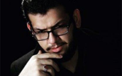 نوحه خوانی حاج علیرضا اسفندیاری قسمت ۳ سال ۱۳۹۷