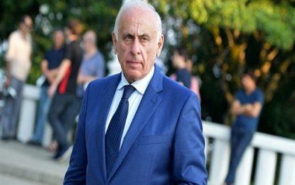 مرگ نخست وزیر آبخازیا در سانحه رانندگی