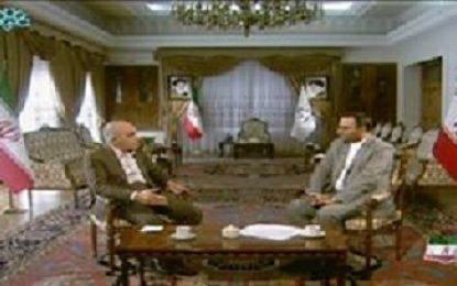 اظهارات استاندار اسبق آذربایجان شرقی در مورد کمک های ایران به جمهوری آذربایجان در جنگ قره باغ
