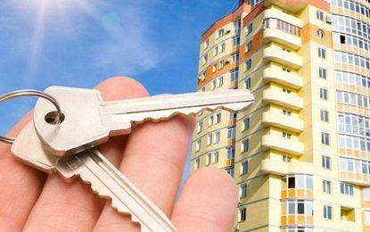 خرید خانه از سوی شهروندان کشور آذربایجان در ترکیه افزایش یافت