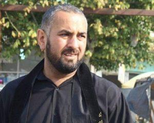 هیچ خبری از فعال مذهبی گرجستانی بازداشت شده در جمهوری آذربایجان وجود ندارد