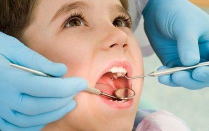 توانایی دندانپزشکان ایرانی فراتر از کشورهای منطقه است