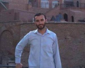 یک جوان آذربایجانی در تفلیس به دلیل اظهارات ضد ارمنی در جنگ قره باغ به ۴ سال حبس محکوم شد