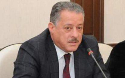 سردبیر روزنامه باکو خبر: جمهوری آذربایجان می تواند عضو سازمان پیمان امنیت جمعی شود