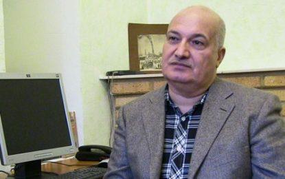 رهبر حزب دموکرات جمهوری آذربایجان : کشورهای منطقه دیگر گوش به فرمان امریکا نیستند