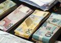 در ۱۰ ماه سال ۲۰۱۸ میلادی؛ جمهوری آذربایجان بیش از ۴ میلیارد منات سرمایه خارجی جذب کرد